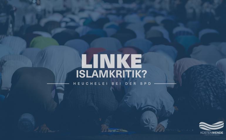 linke islamkritik